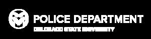 CSUPD Logo